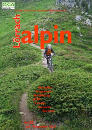 Lörrach alpin 20